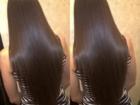 Скачать foto  Ботокс для волос/Полировка волос 38887472 в Благовещенске