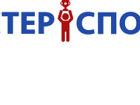 Новое foto  Мастер Спорта - онлайн платформа организации любительского спорта, 68448922 в Благовещенске