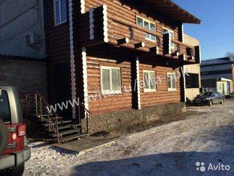 Новое изображение  Производственная база с офисом в центре города 33476594 в Благовещенске