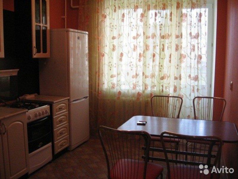 Авито благовещенск недвижимость1 комнатная квартира
