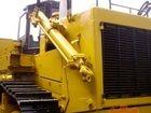 Свежее фото Бульдозер Бульдозер ЧЕТРА Т35 с рыхлителем масса 60 тонн 33170744 в Бодайбо
