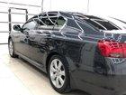 Lexus GS 3.0AT, 2008, 245000км