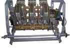 Изображение в Электрооборудование Электрощитовое оборудование АВМ 4 С/Н (200-400А) Стационарный, ручной в Братске 0