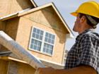 Уникальное foto  Комплексное строительство домов под ключ / ремонт квартир 28-85-28 34643152 в Братске