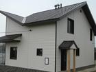 Смотреть фотографию  Строительная компания БК-Строй производит полный комплекс ремонтно-строительных работ 34750069 в Братске