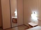 Просмотреть фотографию Продажа квартир Сниму/сдам 38237902 в Братске