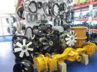 Свежее фотографию Автозапчасти Двигатели на китайскую спецтехнику 52095404 в Братске