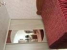 На продаже 2 комнатная квартира(комнаты проходные) на 1 этаж