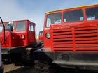 Свежее фотографию Трелевочный трактор продажа ТТ-4 трелевочный трактор 67776243 в Ачинске