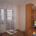 Продается 2-х комнатная квартира с раздельными комнатами (пе