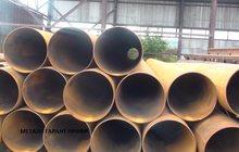 продам металлические трубы бу в Новосибирске