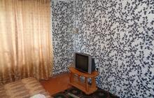 Сэкономь на аренде квартиры в Падуне