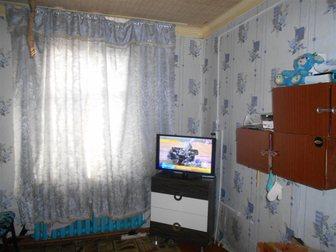 Увидеть фото Продажа домов 2комн в деревяшке 700тыс! Гидростроитель 33782047 в Братске