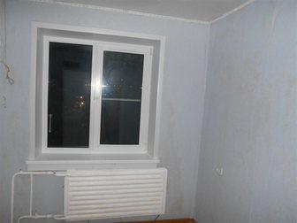 Продажа квартир в Братске