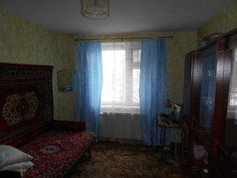 Продам Братск фото смотреть