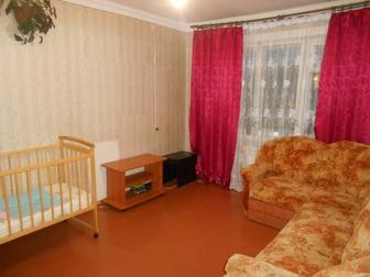 Просмотреть фотографию  1комн в падуне 34491993 в Братске