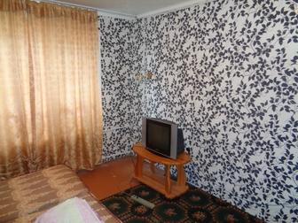 Свежее фото  Сэкономь на аренде квартиры в Падуне 28-85-28 34754046 в Братске