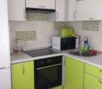 Фотография в Недвижимость Аренда жилья Снимем для своих клиентов с мебелью и пустые, в Братске 0
