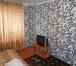 Фотография в   Сдам хорошую уютную квартиру на длительный в Братске 6000