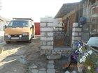 Изображение в   ищу работу грузоперевозок по Брянску на своем в Брянске 0