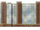 Скачать фото Квартиры в новостройках 2-комнатная квартира в новостройке 33141741 в Брянске