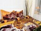 Фото в   В интернет-магазине постельного белья «ИТЕРО» в Брянске 1700