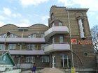 Скачать бесплатно foto Коммерческая недвижимость Продается гостиница, в Феодосии Крым 33368623 в Брянске