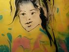 Фотография в Услуги компаний и частных лиц Разные услуги Рисунки, любовные истории, моменты Вашей в Брянске 100