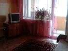Свежее фото Аренда жилья Сдам 1-комнатную квартиру  34469681 в Брянске