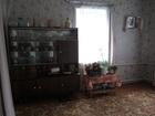 Просмотреть изображение Продажа домов Продам Дом 72 м² на участке 6 сот, 35074364 в Брянске