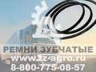 Свежее изображение  Приводные ремни клиновые 35265645 в Брянске
