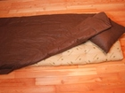 Новое foto Строительные материалы Матрац, подушка и одеяло 35513668 в Брянске