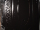 Свежее фотографию Строительные материалы Дверь металлическая 35514254 в Брянске