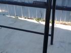 Скачать бесплатно foto Строительные материалы Штендер рекламный 35514769 в Брянске
