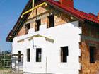 Просмотреть foto  Утепление стен,фасадные работы, 35996483 в Брянске