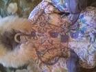 Уникальное фотографию Детская одежда Верхняя одежда д/девочек, 36689909 в Брянске