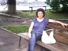 Свежее фото  Услуги квалифицированной массажистки 37936036 в Брянске