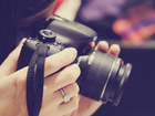 Фото в Услуги компаний и частных лиц Фото- и видеосъемка Профессиональная съемка свадеб, юбилеев, в Брянске 0