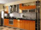 Смотреть фото  Мебель для кухни в наличии и на заказ 38357991 в Брянске