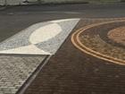 Увидеть фото Строительные материалы Мраморная крошка, щебень для благоустройства территории 39259984 в Брянске