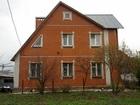 Смотреть foto Строительство домов Утепление пеноизолом профессионально в Брянской и Орловской области, 45723659 в Брянске
