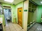 Смотреть изображение  Продается действующая 8 лет клиника, 51551272 в Брянске