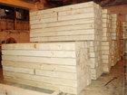 Смотреть фото Строительные материалы закупаем шпалу хвойных и лиственных пород 55298484 в Брянске