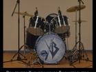 Скачать бесплатно фотографию  Группа со своей реп, точкой ищет барабанщика, 55310856 в Брянске