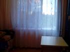 Смотреть фото  продажа комнаты в общежитии 66433786 в Брянске