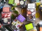 Уникальное фото  Производим и продаем оптом продукты здорового питания 67846106 в Москве