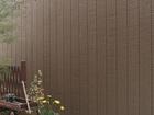 Уникальное изображение Ремонт, отделка Выполняем монтаж фасада из любого материала 67975881 в Брянске