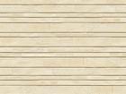 Новое фотографию Отделочные материалы Фасадная панель из фиброцемента KMEW 67976026 в Брянске