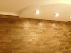 Просмотреть фотографию  Ремонт и отделка квартир в новостройках в Брянске 68061522 в Брянске