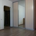 Самая дешевая 1-комнатная квартира с ремонтом в новом доме